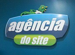 agência do site