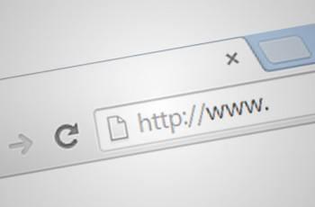 como fazer otimização de URLs para blogs dicas