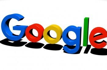 como fazer site aparecer no google