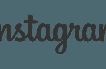 como vender pelo instagram dicas