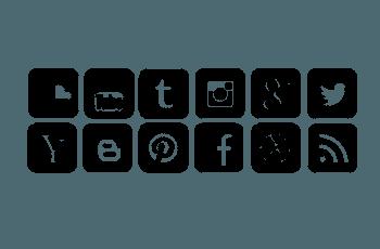 redes sociais o que sao