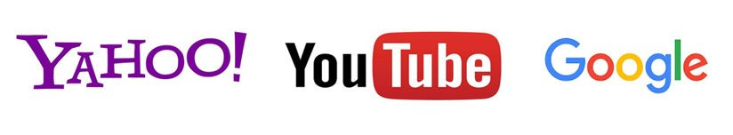 logotipo-logo-ou-logomarca