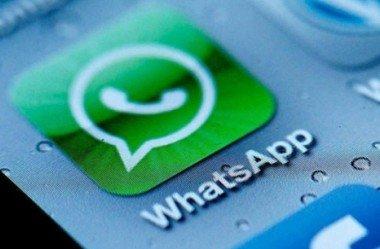 Whatsapp para empresas: Veja aqui o que você precisa saber