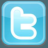 logo-twitter2
