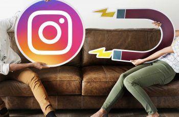 marketing no instagram