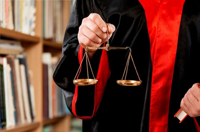 Logomarca para Advogados | O que você precisa saber