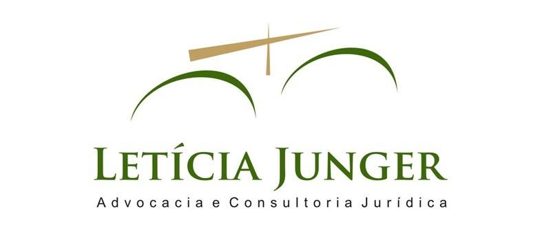 logomarca-para-advogados-01