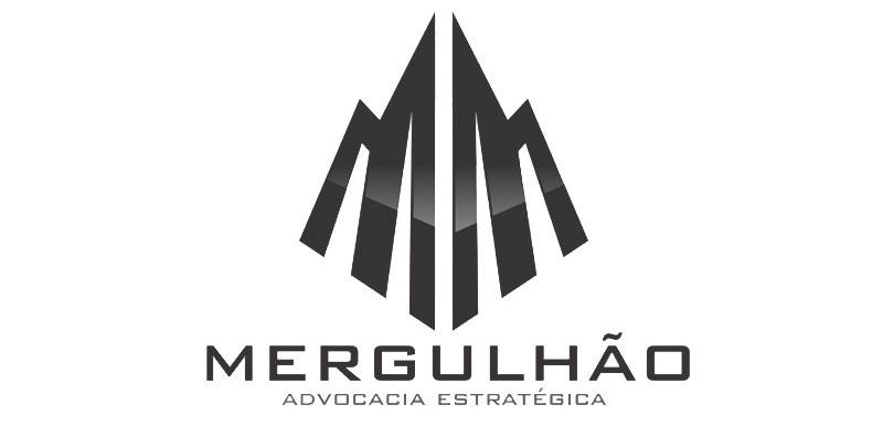 logomarca-para-advogados-02