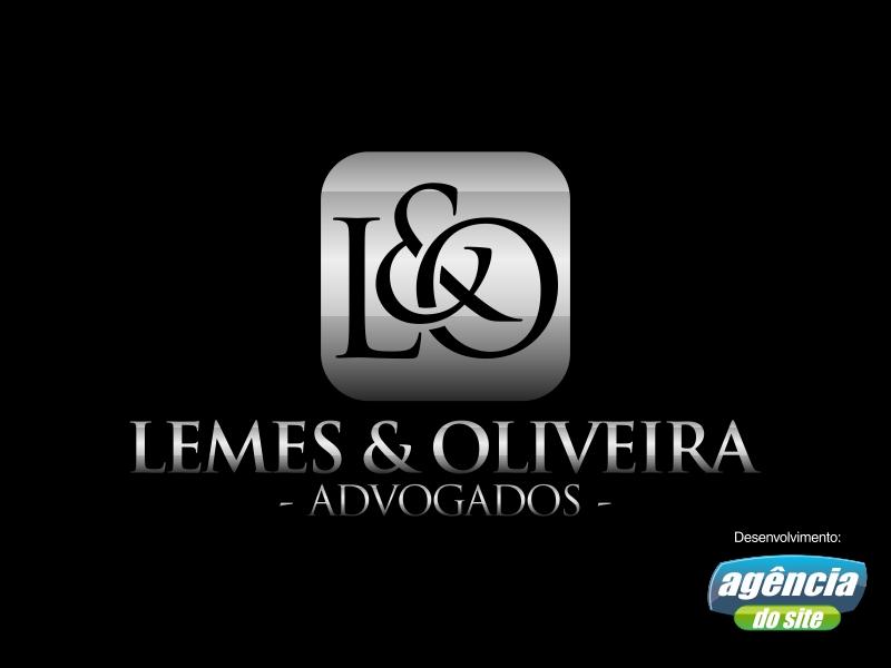 logomarca-para-advogados-08