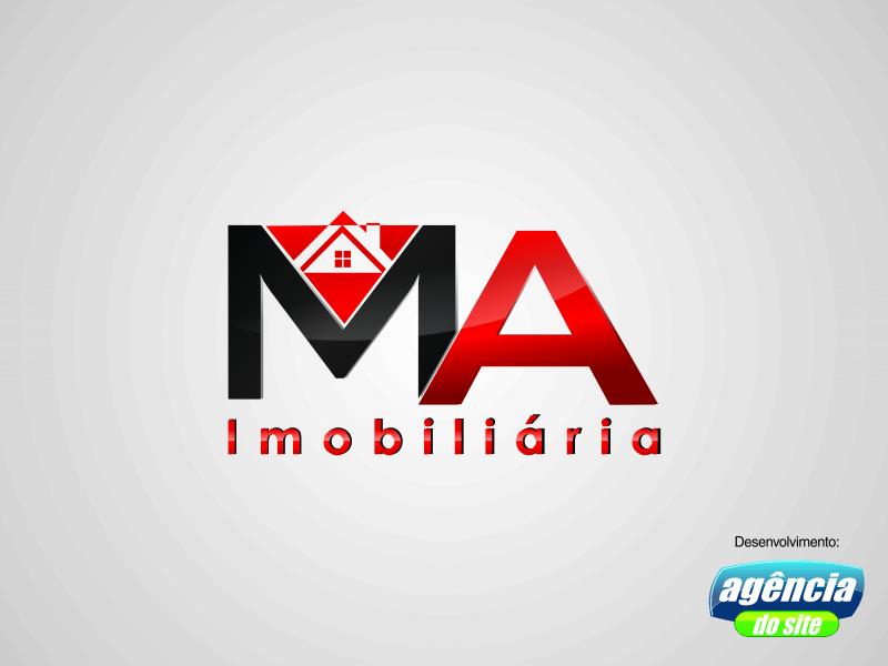 logomarca-para-imobiliaria-10