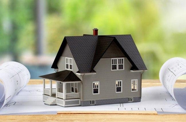 Logo para imobiliária | Melhores exemplos