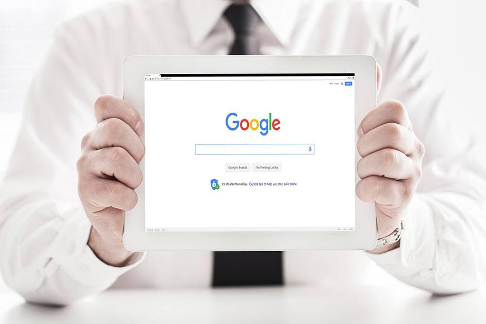 google-meu-negocio-02