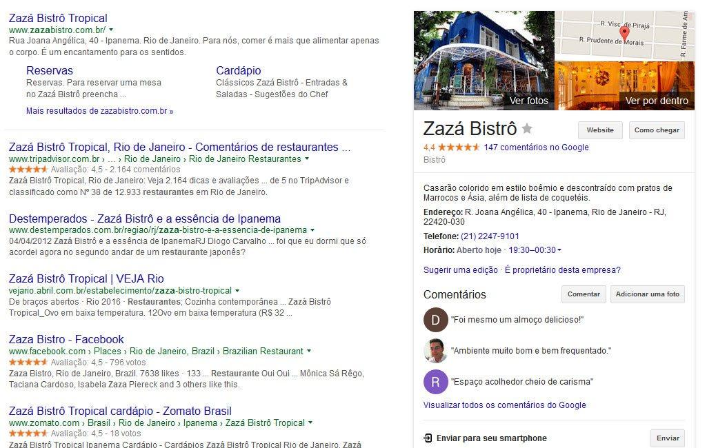 google-meu-negocio-03