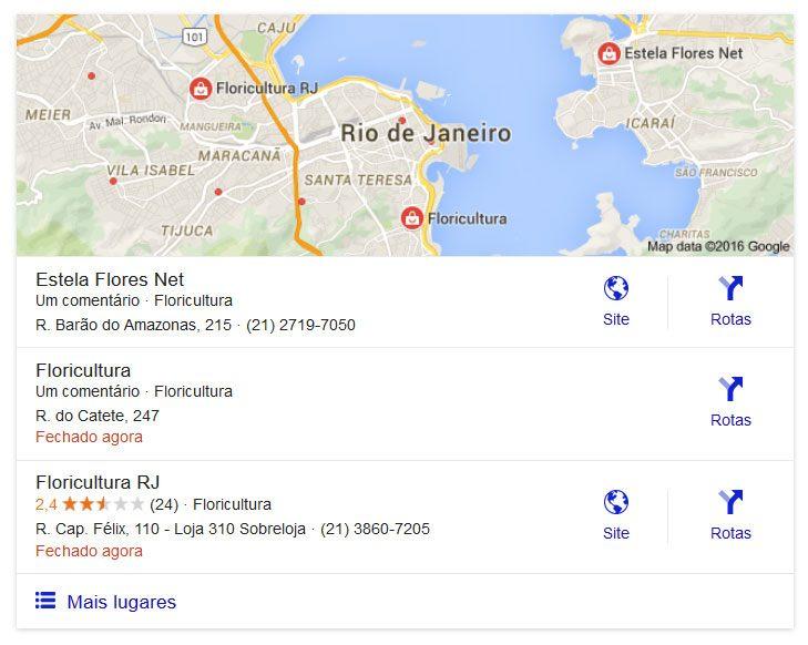 google-meu-negocio-04