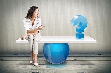 Qual Rede Social eu devo usar para o Meu Negócio?