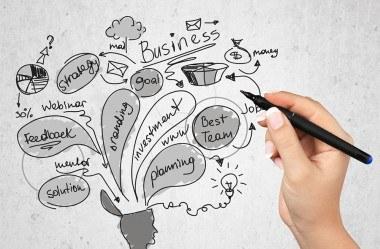 Conheça essa poderosa estratégia do Marketing de Conteúdo