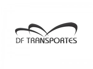Logomarca para transportadora