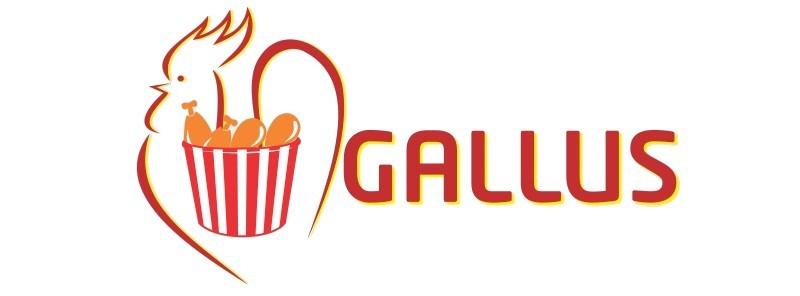 logo-gallus