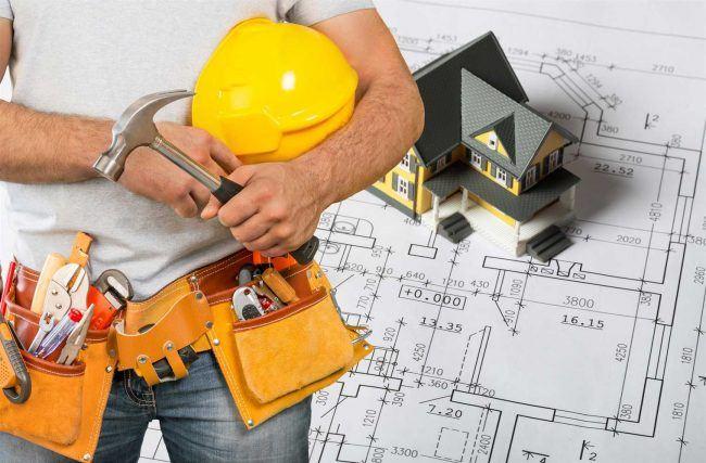 Logo para Construtora | O que você precisa saber