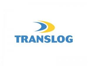Logo para Transportadora