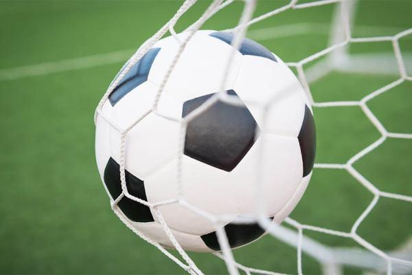 O logo para times de futebol| importância e profissionalismo