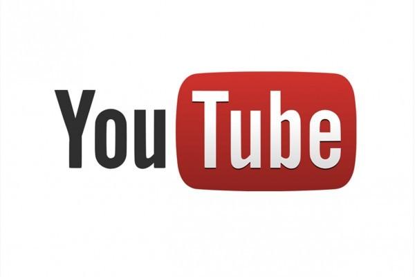 logo para youtubers
