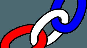 5 dicas para trabalhar os links do seu blog