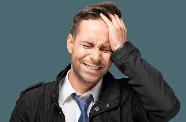5 erros catastróficos na produção de conteúdo