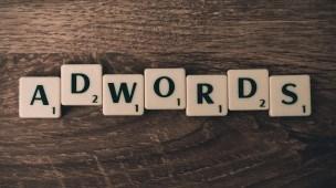 5 truques para ser bem sucedido na sua campanha de marketing adwords