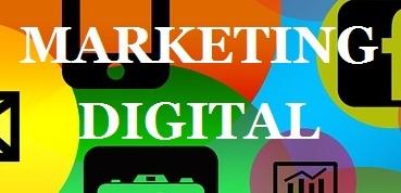 5 truques para ser bem sucedido na sua campanha de marketing digital