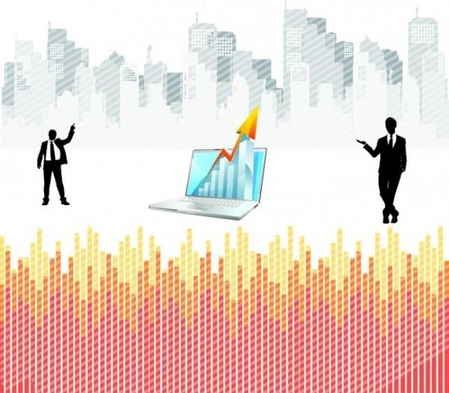 Como usar marketing de conteúdo para alavancar vendas passo a passo