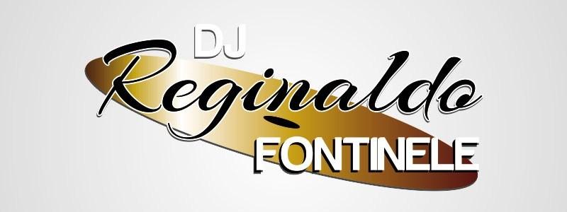 logotipo logomarca dj