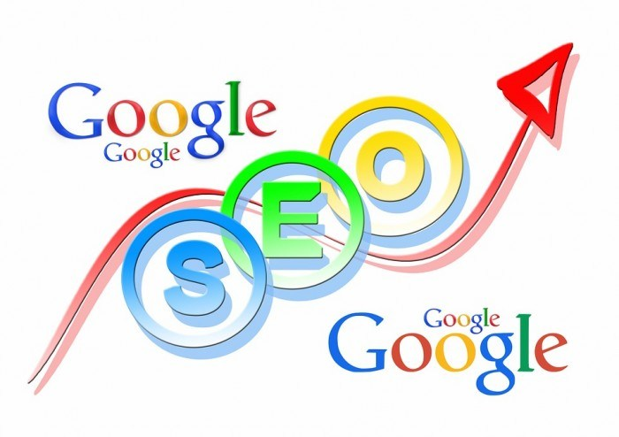 Importância do Search Engine Marketing - SEM seo
