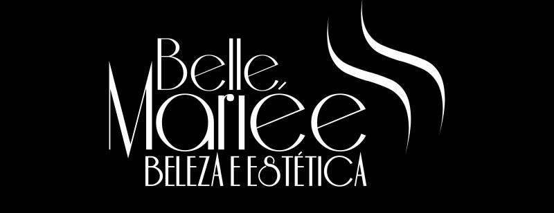 logotipo salão de beleza