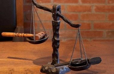 Como construir site para advogado?