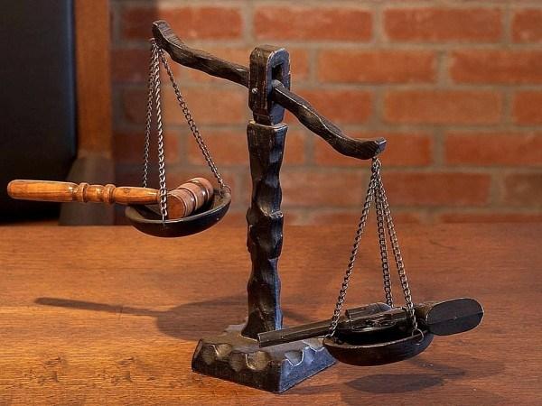 como construir site para advogado dicas