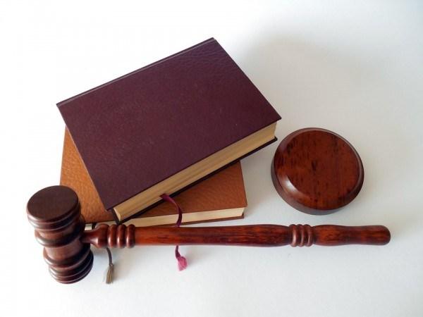 como criar site para advogado passo a passo