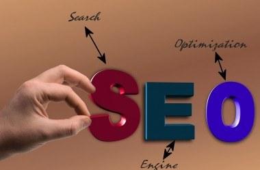 Como fazer títulos otimizados de SEO para blog