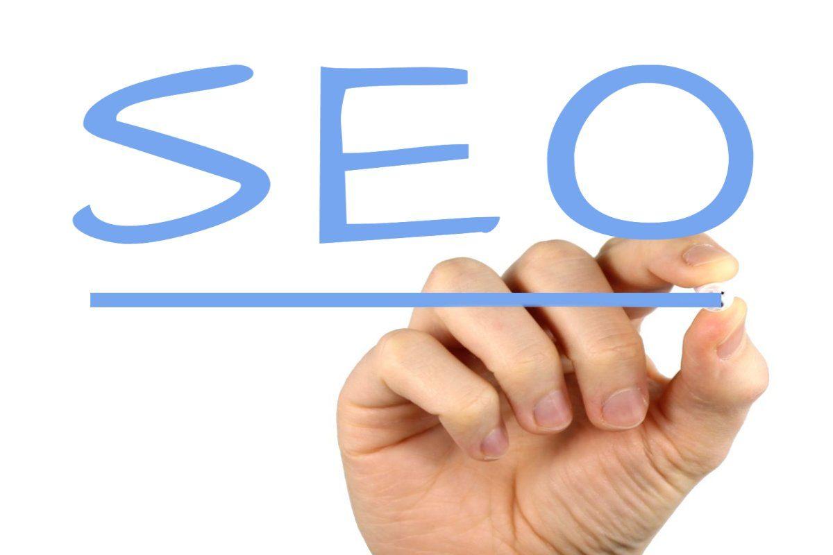 como fazer títulos otimizados de SEO para Blog passo a passo
