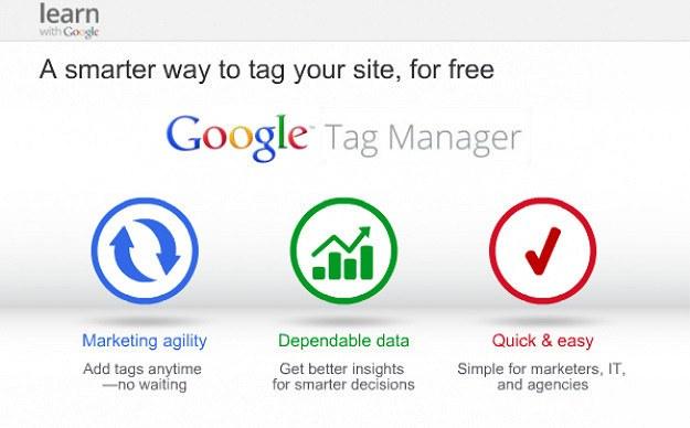 como funciona o google remarketing para campanhas