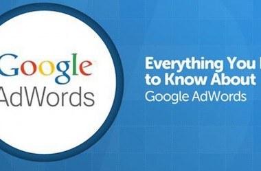 Como usar o Google Adwords