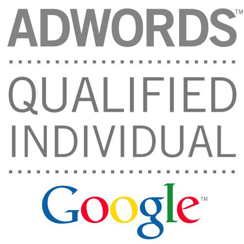 como usar o google adwords para campanhas