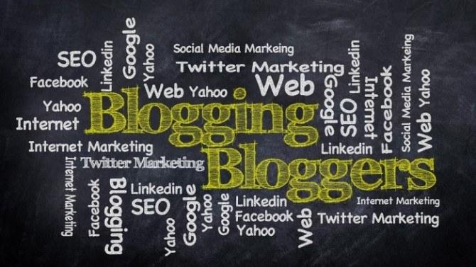 descubra 10 maneiras de arruinar com o seu blog