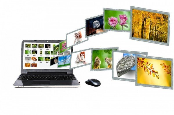 dicas para detectar conteúdo duplicado