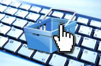 divulgar uma loja virtual