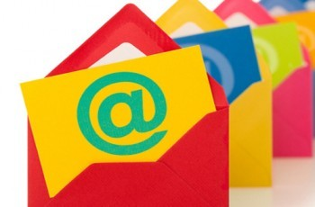 email marketing no marketing de conteúdo