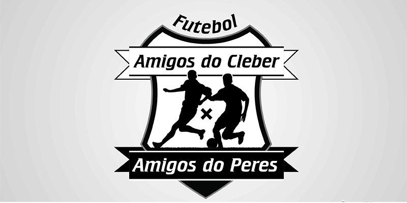 logotipo time de futebol