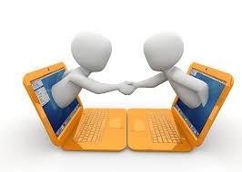 gerar-vendas-Marketing-de-conteúdo