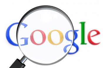 google remarketing funciona