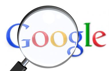 Como funciona o Google Remarketing